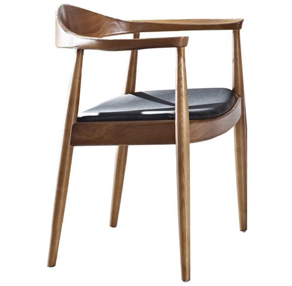 1-Kennedy-chair