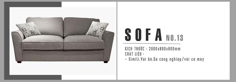 ban-ghe-sofa-phong-khach-13