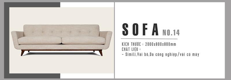 ban-ghe-sofa-phong-khach-14