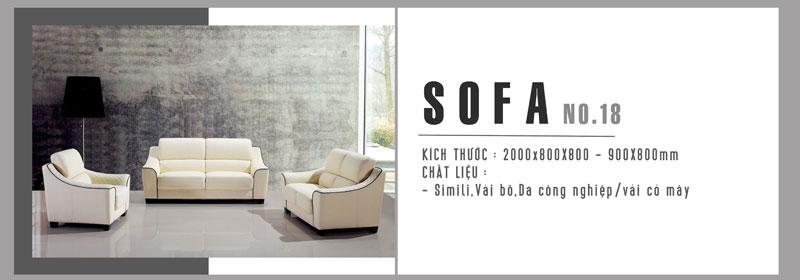 ban-ghe-sofa-phong-khach-18