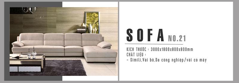 ban-ghe-sofa-phong-khach-21
