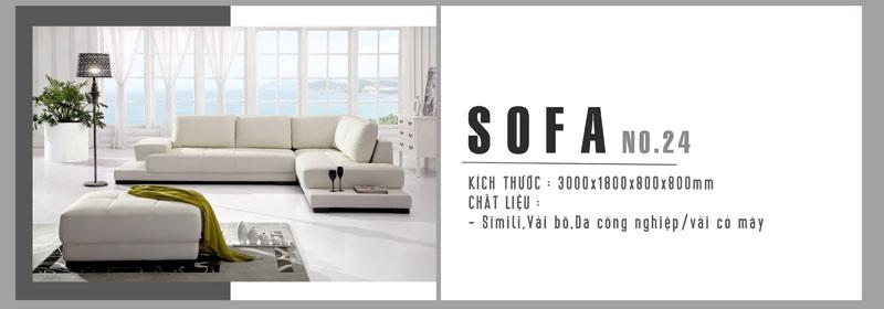ban-ghe-sofa-phong-khach-24