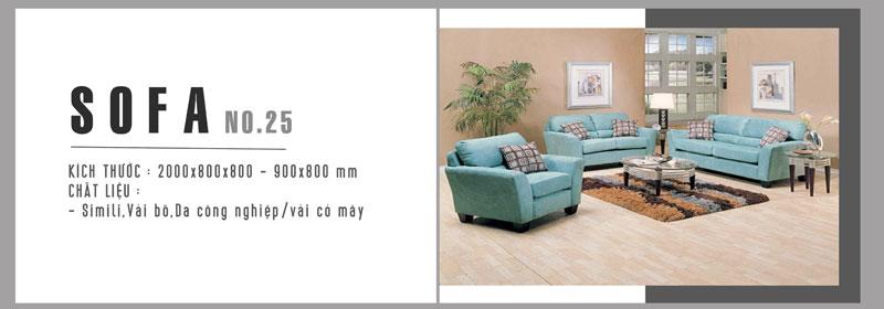 ban-ghe-sofa-phong-khach-25
