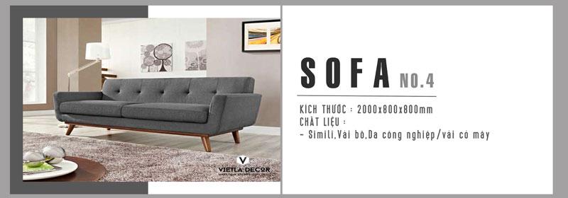 ban-ghe-sofa-phong-khach-4
