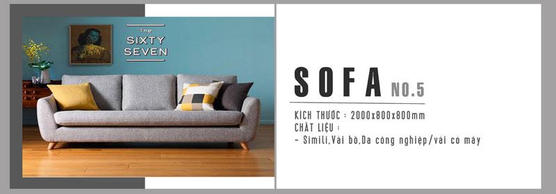 ban-ghe-sofa-phong-khach-5