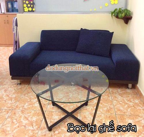 boc-ghe-sofa-dodungnoithat-3
