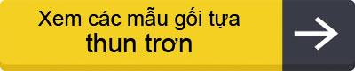 button-goi-tua-thun-tron