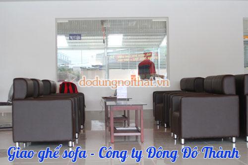 giao-ghe-sofa-dong-do-thanh-4