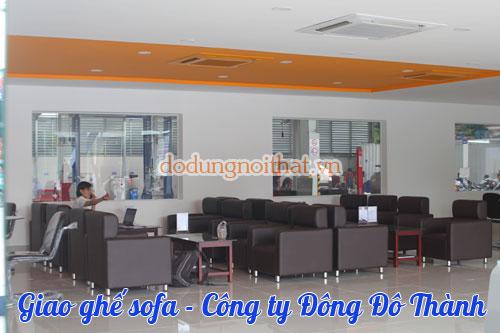 giao-ghe-sofa-dong-do-thanh-5