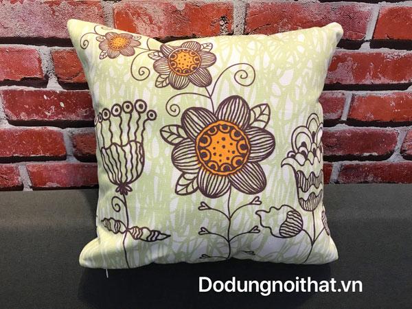 goi-sofa-hinh-chim-15