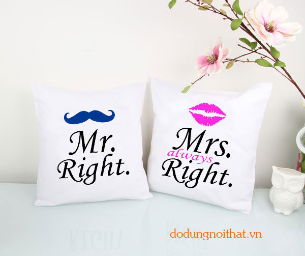 goi-tua-cap-mr-right-mrs-always-right-111