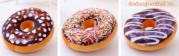 goi-tua-hinh-banh-donut-6