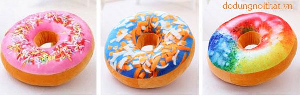 goi-tua-hinh-banh-donut-7
