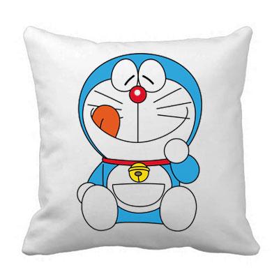 goi-tua-lung-goi-sofa-doremon-111