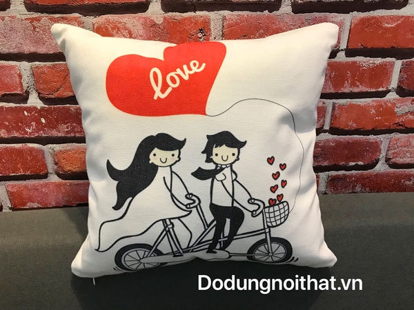 goi-tua-lung-in-hinh-couple-17