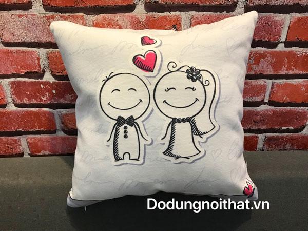 goi-tua-lung-in-hinh-couple-18