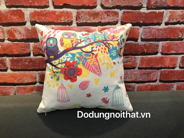 goi-tua-lung-sofa-hinh-long-chim-07