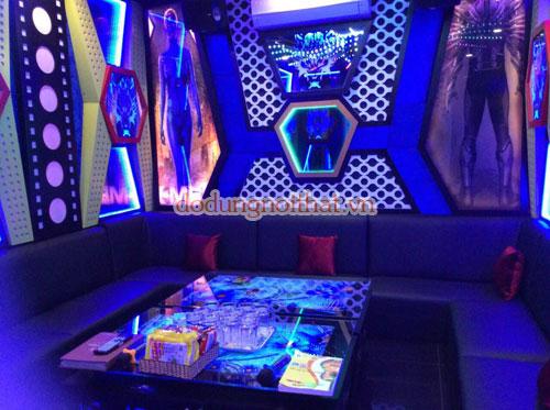 goi-tua-sofa-cho-quan-karaoke-02