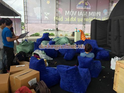 hinh-anh-khach-hang-dodungnoithatvn-177-5