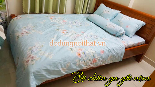 hinh-anh-khach-hanh-dodungnoithat-117