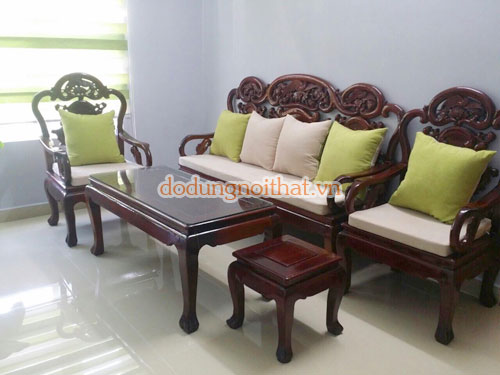 khach-hang-dodung-noi-that-boc-ghe-sofa-07