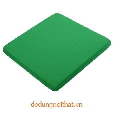 nem-lot-ngoi-vai-thun-tron-1101