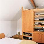 Những điều cần biết để giúp ngôi nhà bạn trông gọn gàng hơn