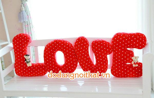 qua-tang-valentine-cho-ban-gai-ban-trai-nguoi-yeu-08
