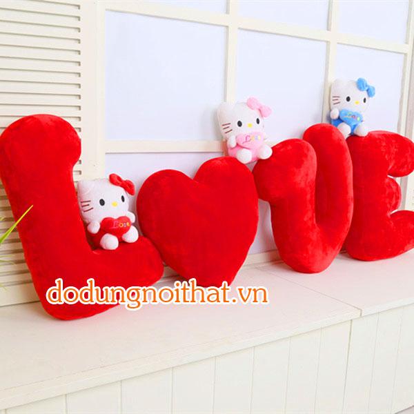 qua-tang-valentine-cho-ban-gai-ban-trai-nguoi-yeu-14