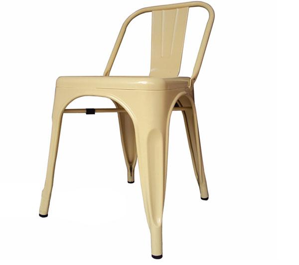 1-Tolix-Stool-With-Backrest