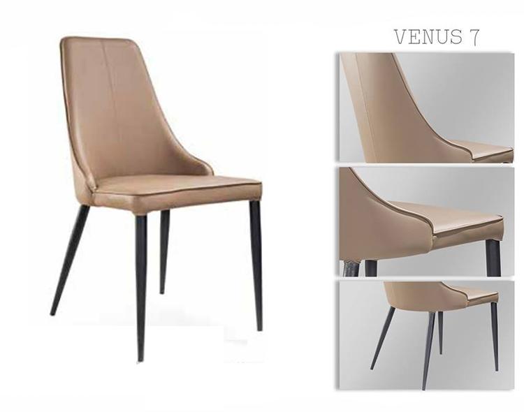 1-Venus 7