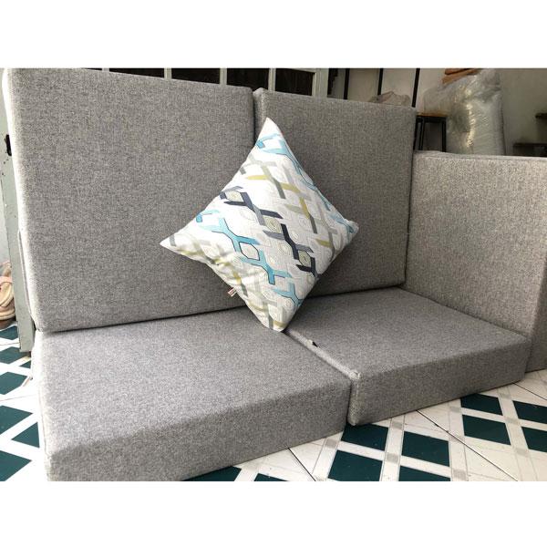 1-bo-ghe-sofa-1