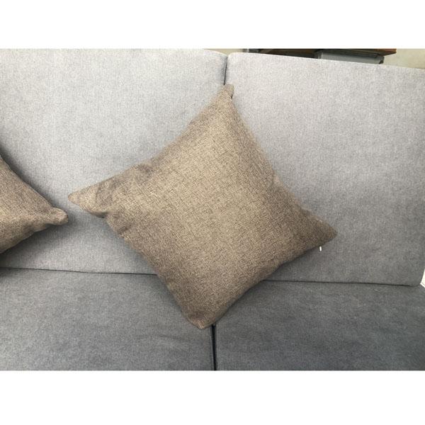 1-bo-ghe-sofa-4
