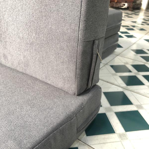 1-bo-ghe-sofa-7