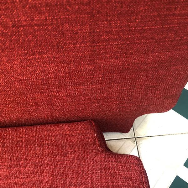 12-may-nem-ghe-sofa-khoet-10