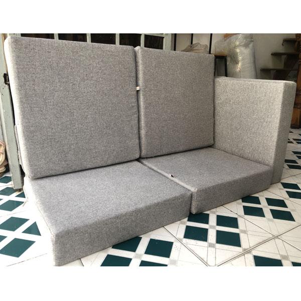 13-may-nem-ghe-sofa-2