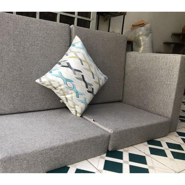 13-may-nem-ghe-sofa-3