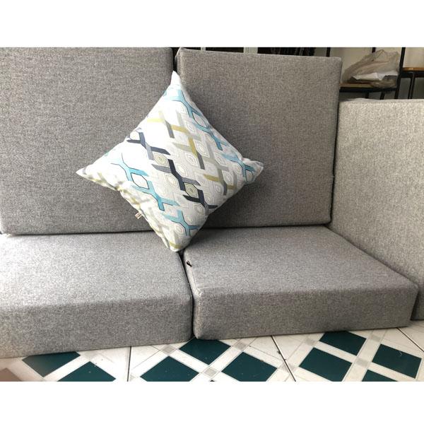 13-may-nem-ghe-sofa-4