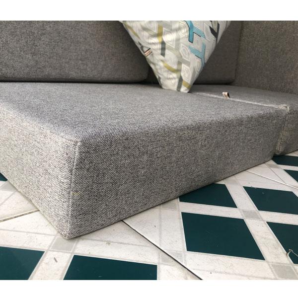 13-may-nem-ghe-sofa-5