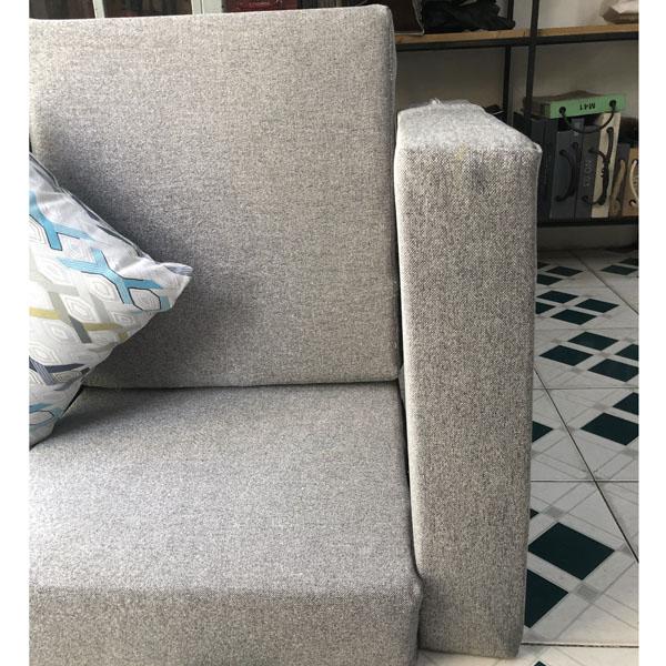 13-may-nem-ghe-sofa-6