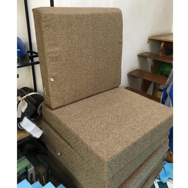 15-may-nem-ghe-sofa-1