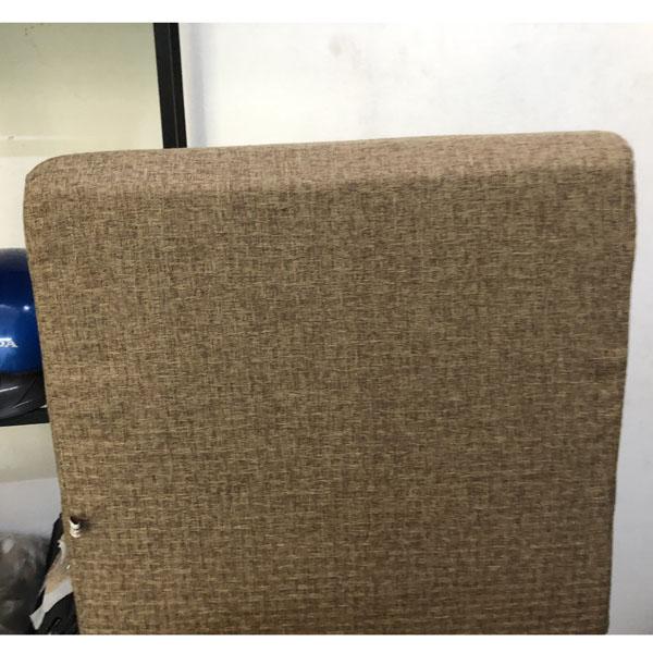 15-may-nem-ghe-sofa-2