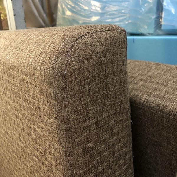 15-may-nem-ghe-sofa-6