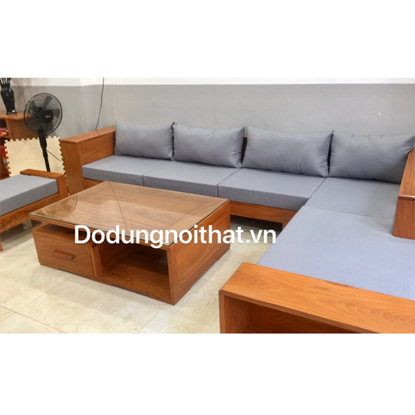 16-may-nem-ghe-sofa-1