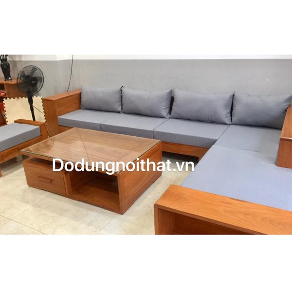 16-may-nem-ghe-sofa-1