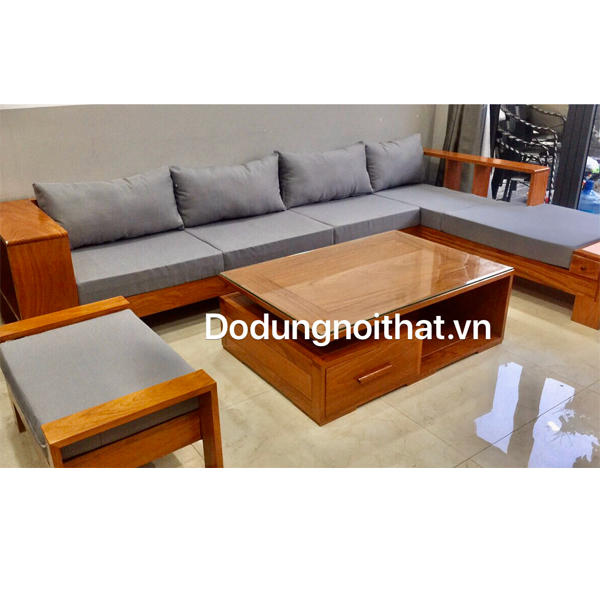 16-may-nem-ghe-sofa-2
