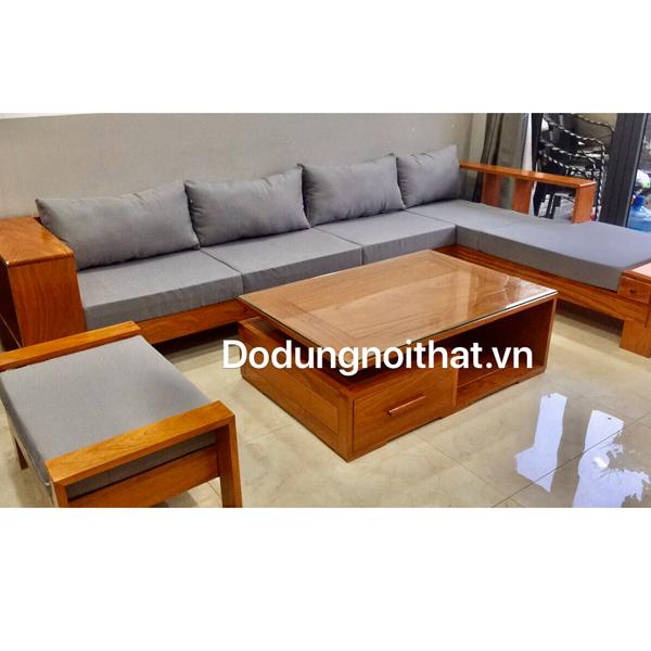 nguyện bộ đệm cho ghế gỗ