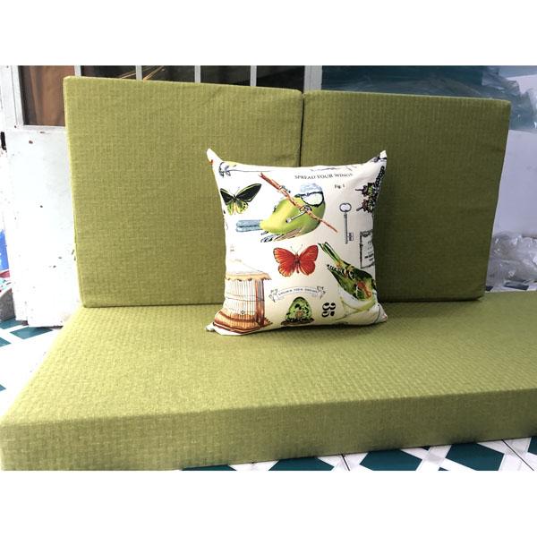 18-may-nem-ghe-sofa-1