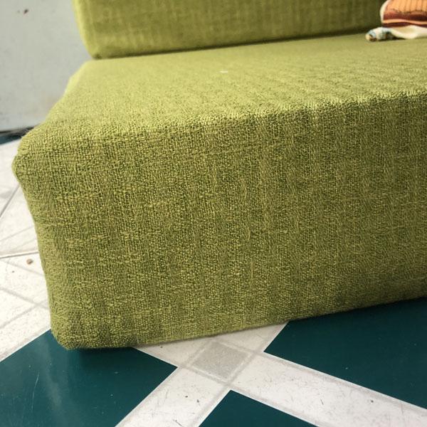 18-may-nem-ghe-sofa-3