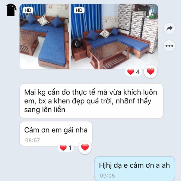 2-bo-ghe-sofa-chu-l-9